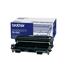 Bęben Brother DR-6000YJ1 do HL-1030/1240/1270N/MFC-9760/FAX-8360P | 20 000 str.