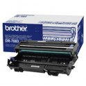 Bęben Brother DR-7000 do HL-50x0/DCP-8020/MFC-8420 | 20 000 str.