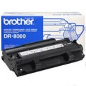 Bęben Brother DR-8000 do MFC-9160/9070 | 8 000 str.