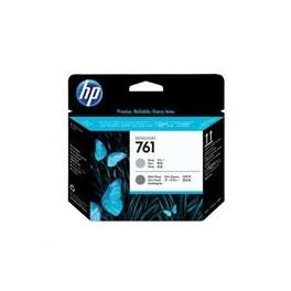 Głowica HP 761 do DesignJet T7100/7200   grey + dark grey