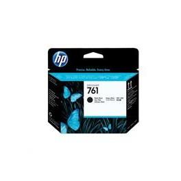 Głowica HP 761 do DesignJet T7100/7200 | matte black