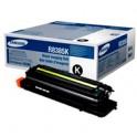 Bęben światłoczuły HP do Samsung CLX-R8385K | 30 000 str. | black