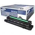 Bęben światłoczuły HP do Samsung CLX-R838XK | 30 000 str. | black