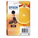 Tusz  Epson  black T33XL, Claria Premium Ink