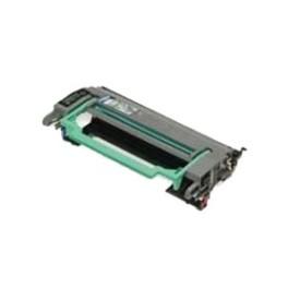 Bęben  światłoczuły  Epson   do  EPL-6200/DT/N/DTN  | 20 000 str. | black