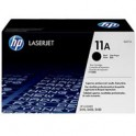 Toner HP 11A (Q6511A) do LaserJet 2410/2420/2430 | 6 000 str. | black