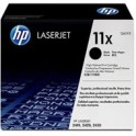 Toner HP 11X (Q6511X) do LaserJet 2410/2420/2430 | 12 000 str. | black