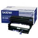 Bęben Brother DR-5500 do HL-7050/7050N | 40 000 str. | black