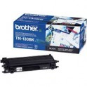 Toner Brother TN-130BK do HL-4040/4070/DCP9040/9045/MFC9440/9840 | 2 500 str. |  black
