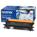 Toner Brother TN-135BK do HL-4040/4070/DCP9040/9045/MFC9440/9840 | 5 000 str.|  black