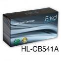toner HP cyan [cb541a] zamiennik 100% nowy