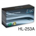 toner HP 253 magenta [CE253A] zamiennik 100% nowy