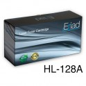toner HP 128a yellow [CE322A] zamiennik 100% nowy