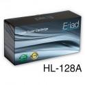 toner HP 128a magenta [CE323A] zamiennik 100% nowy