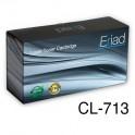 toner Canon LBP3250 black [CRG-713] zamiennik 100% nowy