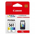 Tusz Canon  CL-561XL, do Pixma TS5350 300str , color