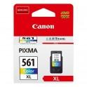 Tusz Canon  CL-561XL, do Pixma TS5350 300str , color