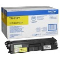Brother Toner TN-910Y Yellow 9K HL-L9310, MFC-L9570