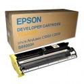 Epson Toner AcuLaser C1000 S050034 Yello 6K
