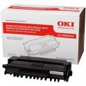 OKI Toner B2500 09004447 2,5K