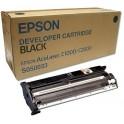 Epson Toner AcuLaser C1000 S050033 Black 6K