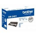 Brother Bęben DR-2401 12K