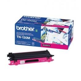 Brother Toner TN-130 Magenta 1,5K