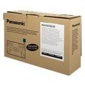 Panasonic Toner KX-FAT431X  BLACK 6K KX-MB2230,2270,2515,2545,2575