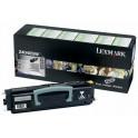 Lexmark Toner 24040SW 2,5K