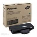 Panasonic Toner KX-FAT390X BLACK 1,5K KX-MB1500/1520