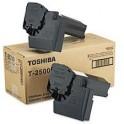 Toshiba Toner T-2500E e-Studio 20/25/250 2x500g