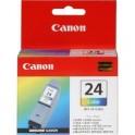 Canon Tusz BCI-24 Kolor 15 ml