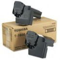 Toshiba Toner T-1600E e-Studio 16 5K 335g