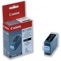 Canon Tusz BCI-3BK Black 500s
