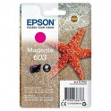 Epson Tusz 603, T03U Expression XP-2100 Magenta, 2.4ml