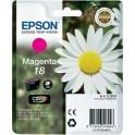 Epson Tusz Claria Home 18 T1803 Magenta 3,3ml