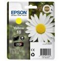 Epson Tusz Claria Home 18 T1804 Yellow 3,3ml