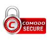 Certyfikat bezpieczństwa SSL